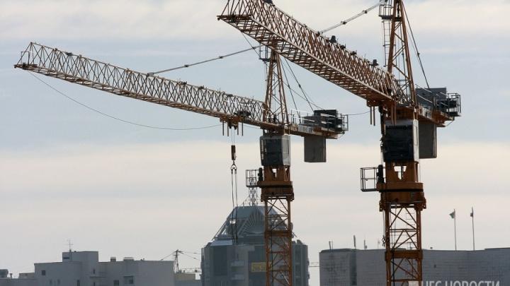 Приставы забрали у «Афины-Паллады» 13 миллионов рублей в счет долгов по зарплате