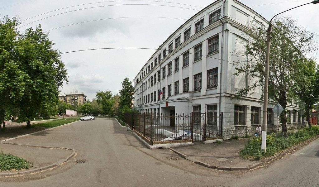 Орджоникидзевский райсуд Магнитогорска отмерил мошеннику десять с половиной лет колонии строгого режима