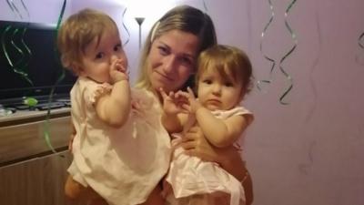 После сорока рождаются мудрые дети: реакция на историю о женщине, впервые родившей в 42