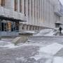 Минкульт Прикамья потратит 2 миллиона рублей на телесюжеты о себе и своих мероприятиях