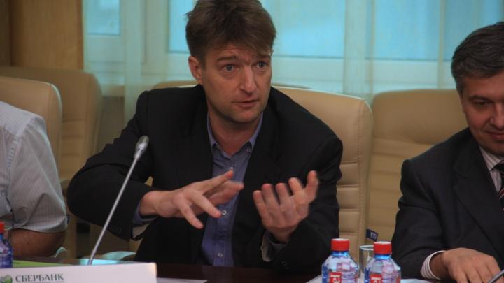 Производитель новосибирских сухарей и чипсов стал долларовым миллиардером