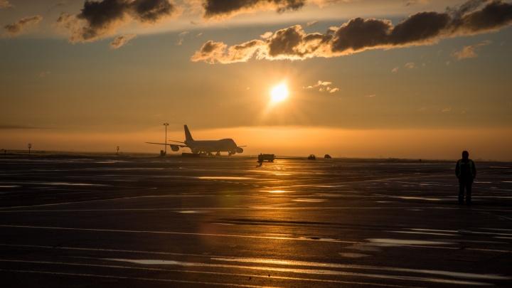 Крушение Ан-148: публикуем список погибших пассажиров и членов экипажа