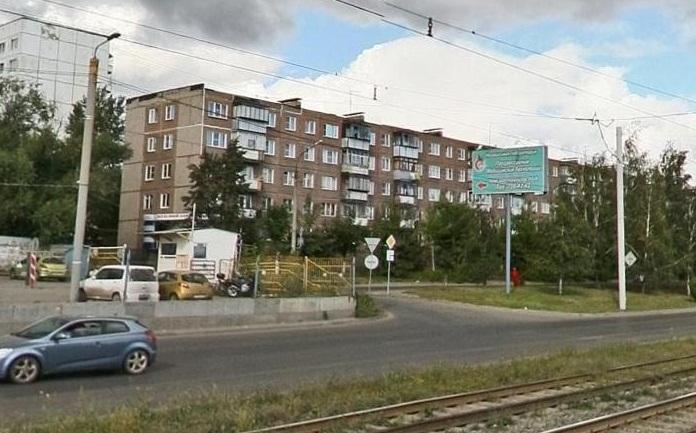 Жители дома на Проспекте Победы шокированы суммой за установку теплосчётчика
