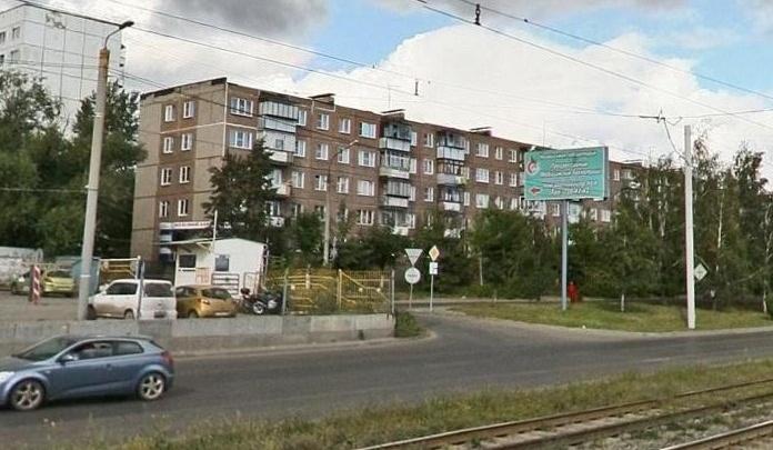 По цене иномарки: в Челябинске жильцам дома установили теплосчётчик за полмиллиона рублей