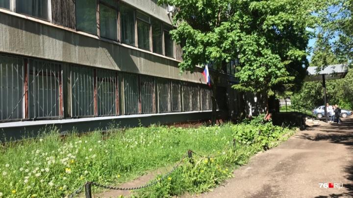 «Не заплатишь — отчислим»: в Ярославле студентов заставили проходить летнюю практику за деньги