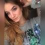 В Прикамье подозреваемую в убийстве 18-летней дочери арестовали на два месяца