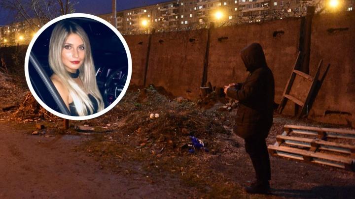 Убийц Ксении Каторгиной поймали: все, что о них известно