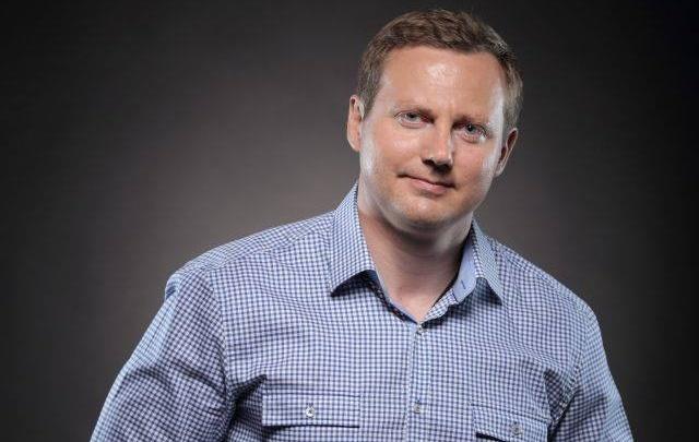Последний избранный мэр Волгограда: «Оставшийся в живых бизнес в ближайшие 5 лет приберут к рукам»