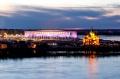Мошенники продают билеты на матч Россия — Кипр в Нижнем Новгороде через поддельные сайты