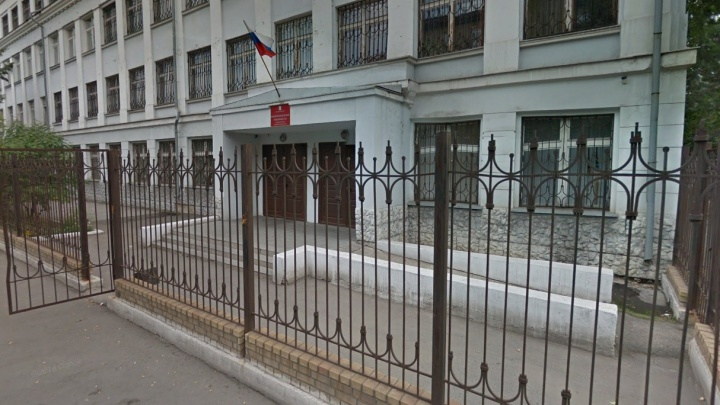 «Упрекала за плохую учёбу»: на Южном Урале подросток ответит в суде за зверское убийство бабушки