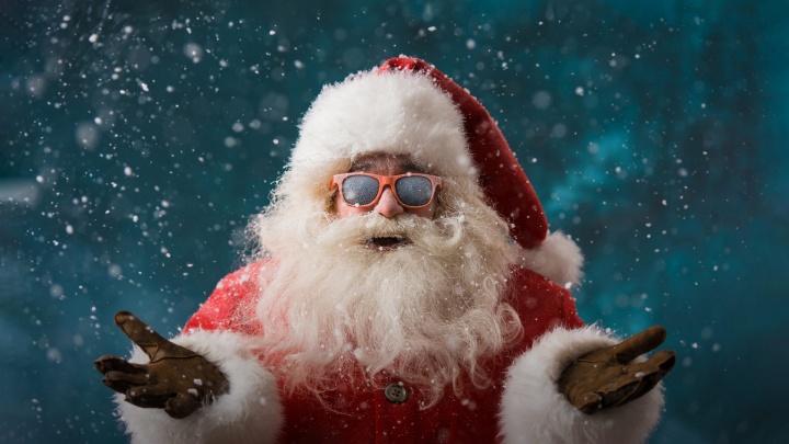 Новая квартира, ремонт и отдых: в этот Новый год Дед Мороз исполнит желания всех тюменцев разом