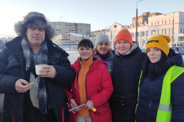 Потерявшегося в Ярославской области рыбака искали почти трое суток