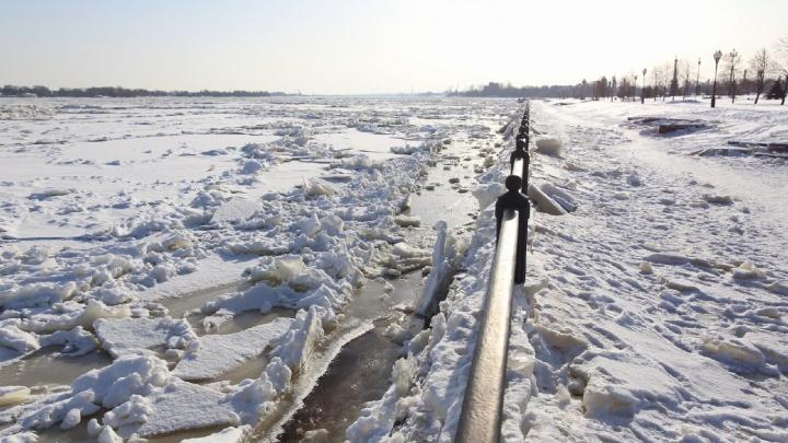 Ничего не сделали и даже не знали: прокуратура назвала виновных в затоплении Ярославской области