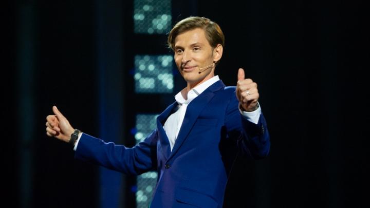 5 вечеров в Екатеринбурге: когда идти на стендап Павла Воли и где «Сансара» представит новый альбом