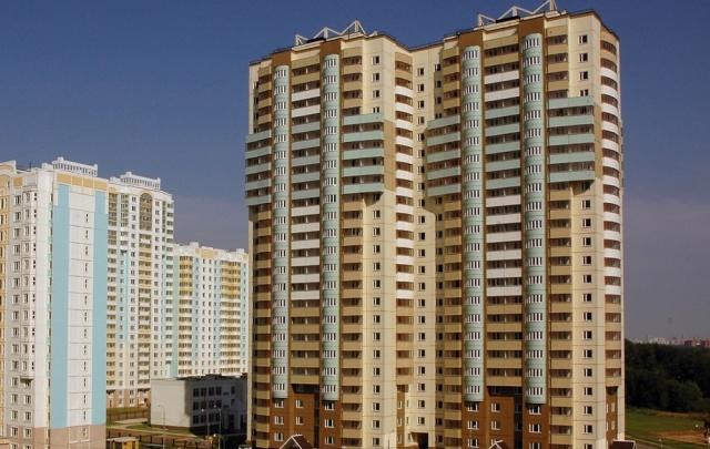УРАЛСИБ вошел в Топ-5 рейтинга ипотечных кредитов на новостройки