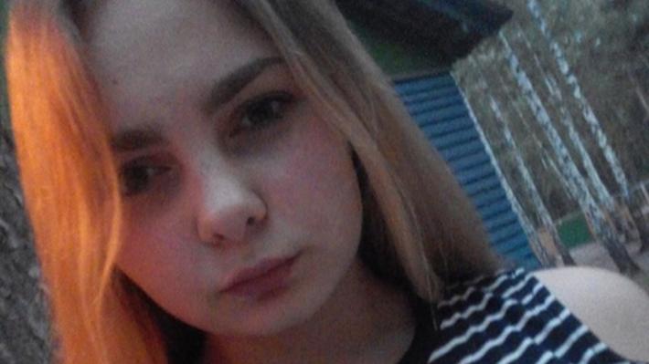 «Не появлялась в школе больше недели»: в Челябинске пропала 15-летняя девочка