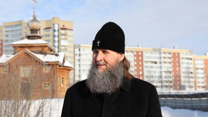В Майской горке построят новый храм и православный детский сад