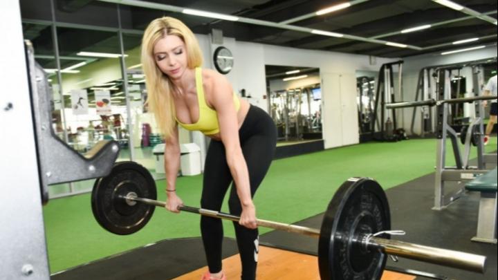 Высыпайтесь и занимайтесь любовью: 10 способов похудения от ведущих фитнес-клубов Екатеринбурга