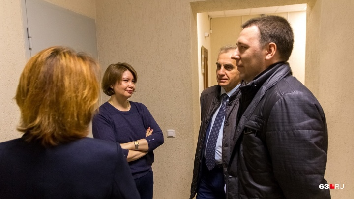 Съездили в командировку в Италию: дело дочери Кирилина предложили вернуть на доследование