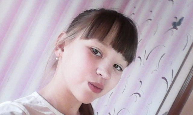 В Челябинской области пропала 15-летняя школьница. Полиция и волонтёры просят помочь в её поисках