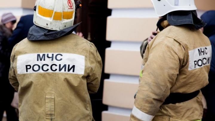 Эхо трагедии: будут ли проверять торговые центры Ярославля после пожара в Кемерово