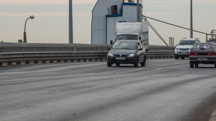 В ПСК «Волга» ответили на претензии силовиков по поводу капремонта улицы Авроры