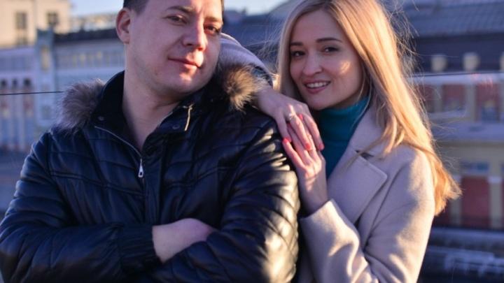 «Отдыхали без экскурсий»: челябинку на седьмом месяце беременности экстренно прокесарили в Турции