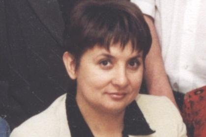 Уведомление об увольнении главреду «Урюпинской правды» вручили 13 декабря