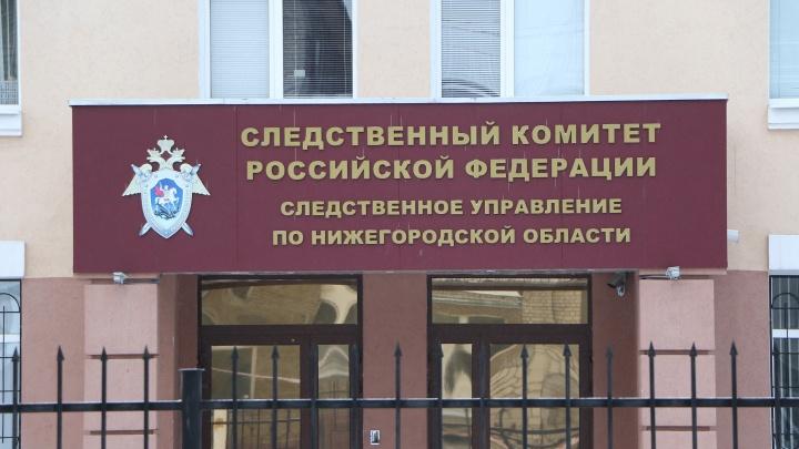 «Его выманил мужчина». Новые подробности о пропаже маленького мальчика в Нижнем Новгороде