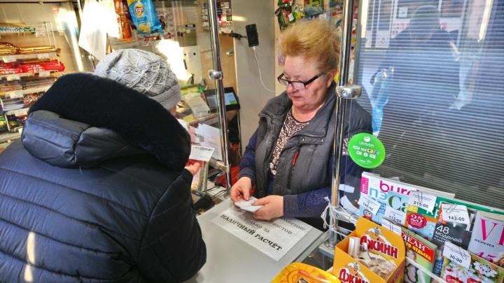 В Омске вернули в продажу электронные проездные с лимитом поездок