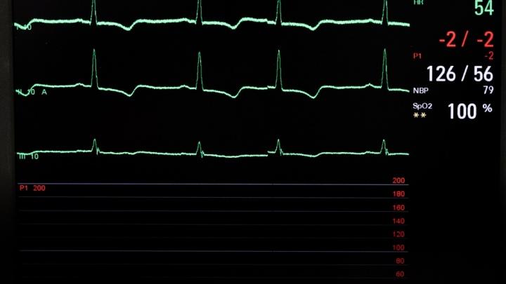 Полезный тест 59.ru: что вы знаете о вашем сердце?