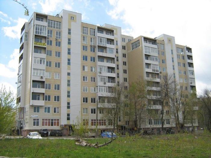 Здание начали возводить в 2003 году и должны были ввести в эксплуатацию в 2006 году. Фото:www.facebook.com/Алексей Чемоданов