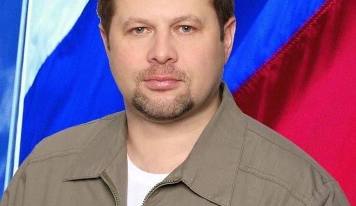 Гендиректор Первушино прокомментировал запрет коммерческих полетов
