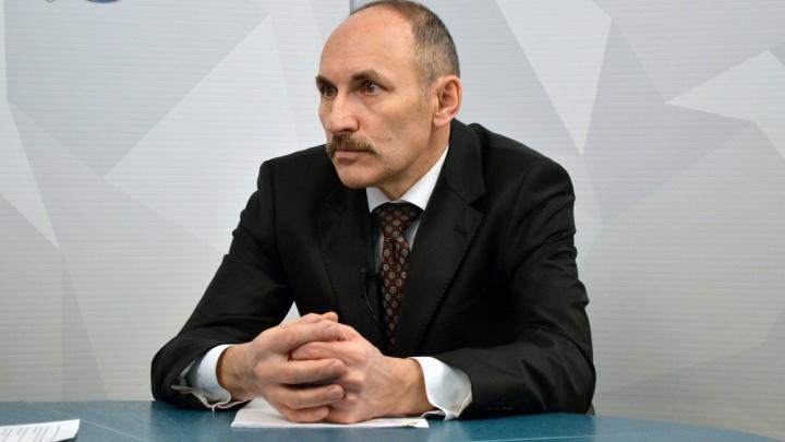 Индексация, выплаты и новые льготы: что ждет пенсионеров Перми в 2019 году