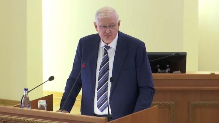 На земли для многодетных семей на Дону потребуется 4,6 миллиарда рублей