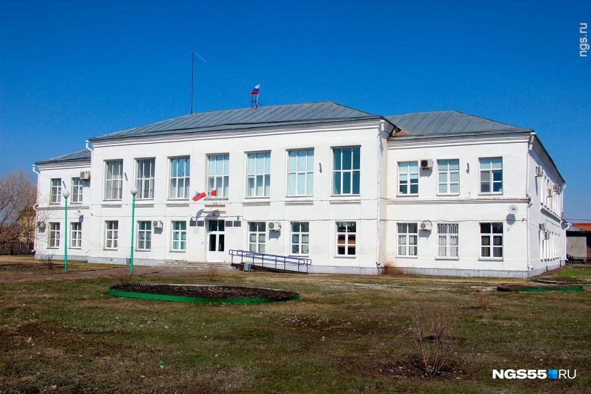 28-летнюю бухгалтера администрации отыскали мертвой в своем доме вОмской области