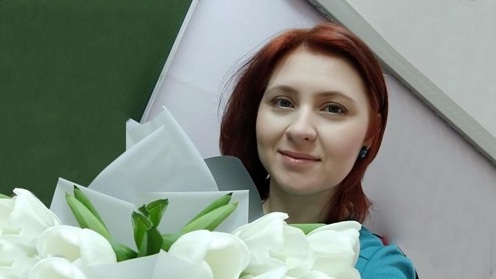 «Не боюсь»: учитель начальных классов из Ростова стала оппозиционной поэтессой