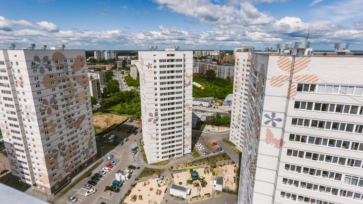 Застройщики внедрят новые услуги и реализуют квартиры от дольщиков