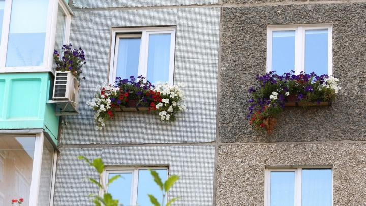 «Меняйте двери от застройщика»: в полиции дали советы, как уберечь квартиру от кражи