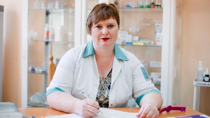 Омские предприниматели смогут получить господдержкув центре оказания услуг «Мой бизнес»