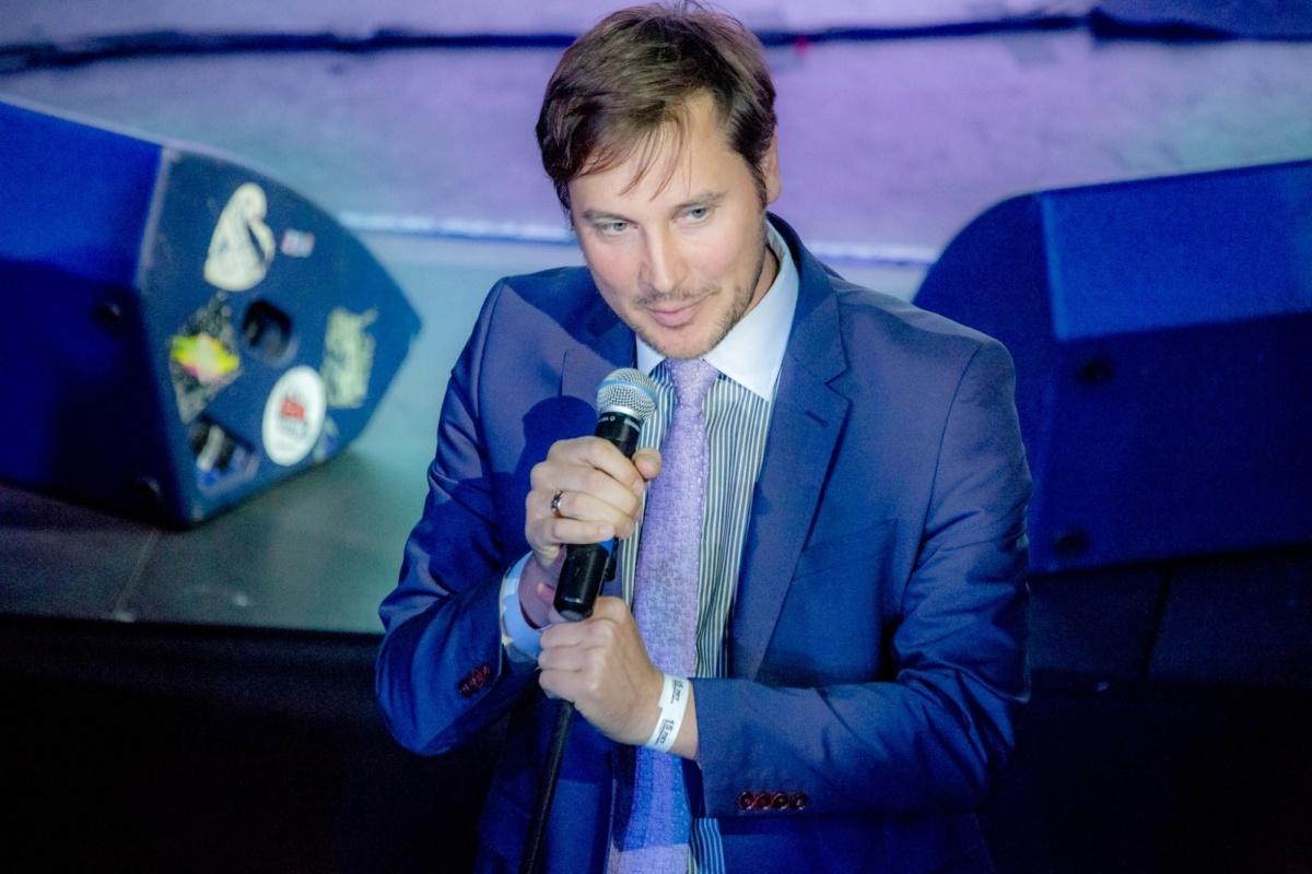 Глава пресс-службы нижегородского губернатора съездил наконкурс красоты загоссчет