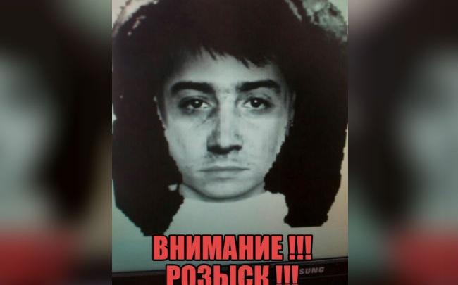 В Башкирии разыскивают педофила, напавшего на девочку