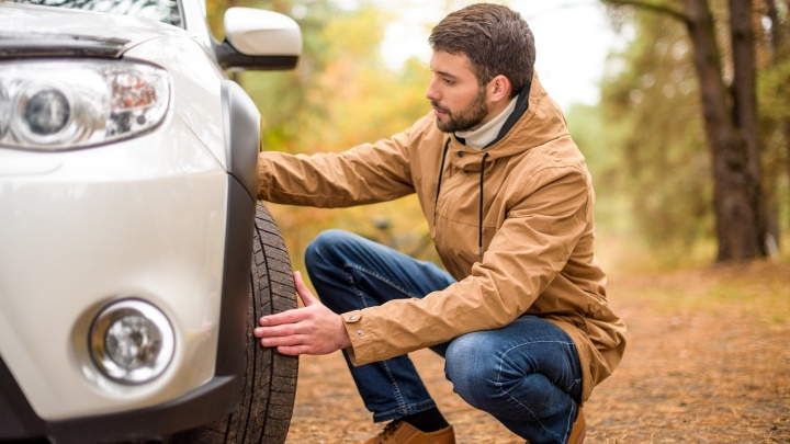 Автолюбителям дали советы, как не переплатить за подготовку машины к приближающимся холодам