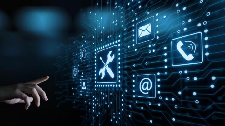 «ЭР-Телеком» повышает эффективность обслуживания в цифровых каналах с помощью Genesys