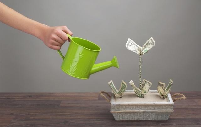 «Уралсиб» предлагает новые сезонные вклады «Формула роста» и «уДачный»