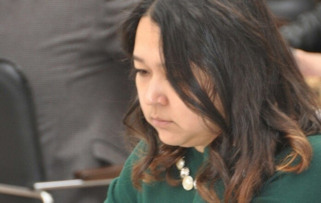 Студентка из Башкирии завоевала мировую шашечную корону