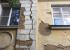В Полевском после капитального ремонта пришлось расселять целый дом