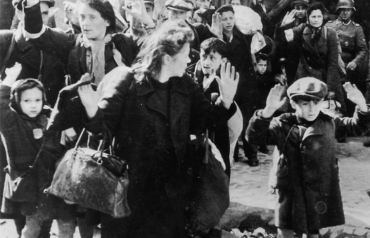 11 августа 1942 года — трагическая дата в истории Дона