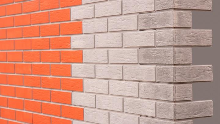 Фасад по 600 рублей за квадрат: компания разработала новые варианты дизайна