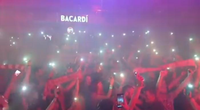 Бар «Юность» на протяжении последних лет является традиционным местом сбора фанатов «Спартака» перед матчами в Екатеринбурге